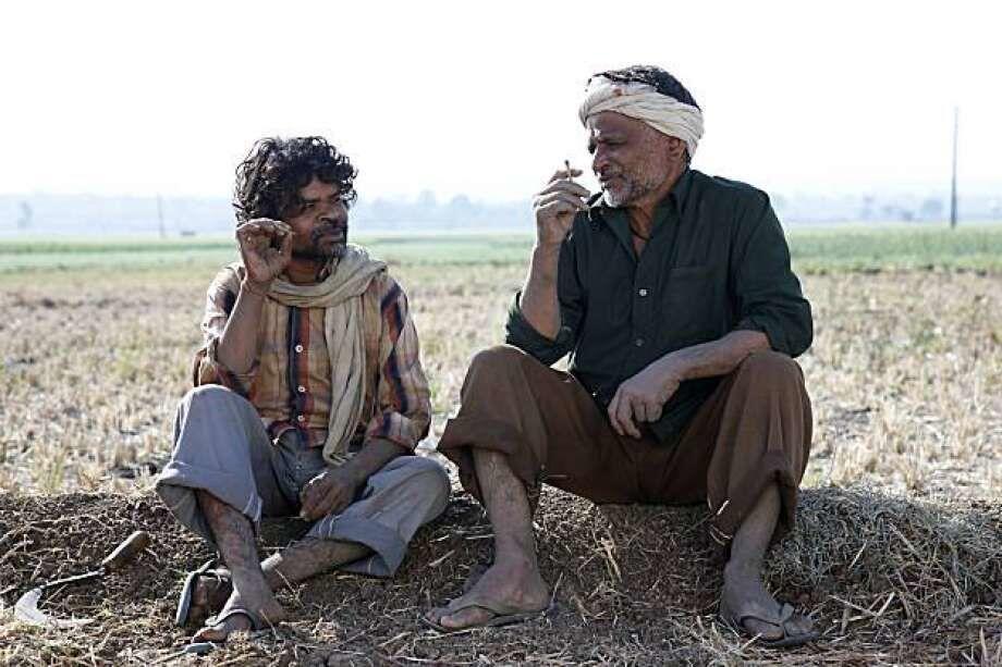 Keren, 5 Film Bollywood Ini Mengangkat Tema Isu Sosial
