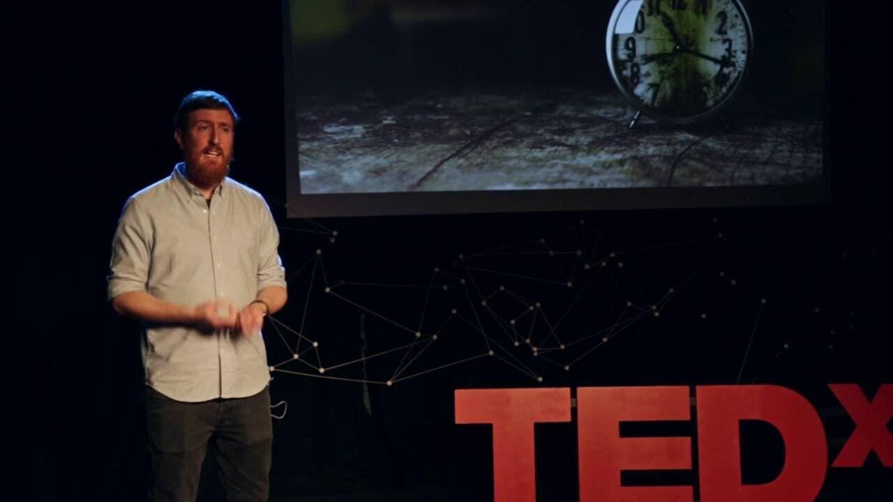 5 Video TEDx Ini Bisa Memotivasimu Belajar Bahasa Asing Lho