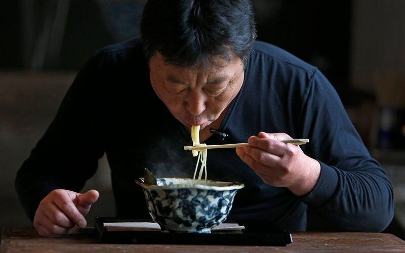Tanpa Lapar, Rahasia Langsing Orang Jepang Ini Cocok Kamu Praktikkan