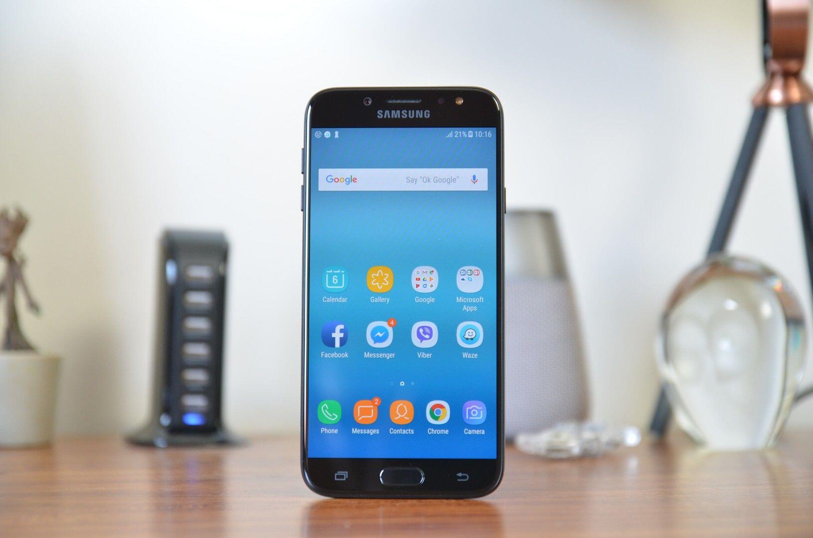 Lancar untuk Gaming, 5 Smartphone Rp3 Juta ke Bawah Spesifikasi Mantap