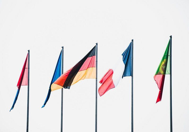 Jangan Salah, Ini Dia 7 Alasan Mengapa Harus Belajar Bahasa Perancis