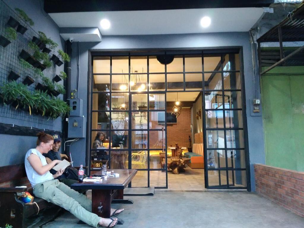 10 Hotel Murah dan Keren di Bandung, Cuma Rp100 Ribuan Lho!