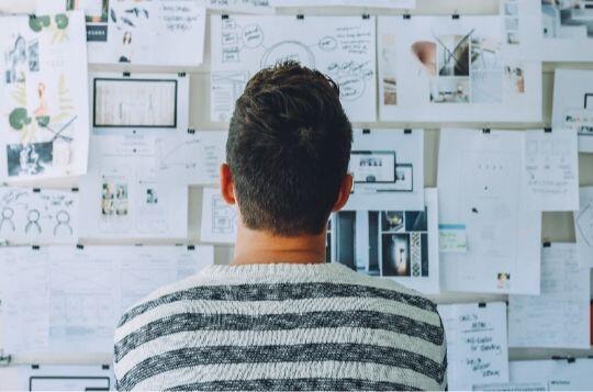 Ujian CPNS 2018 Sebentar Lagi, Ini 5 Tips Menghadapinya dengan Tenang