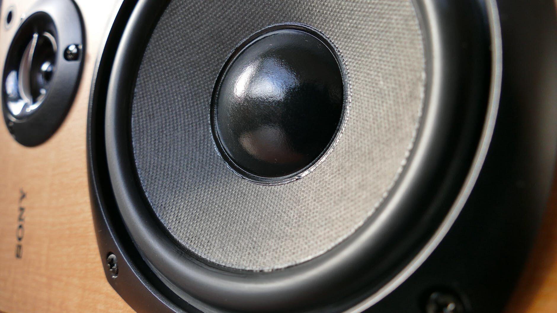 6 Cara yang Terbukti Ampuh untuk Meningkatkan Kualitas Pendengaranmu