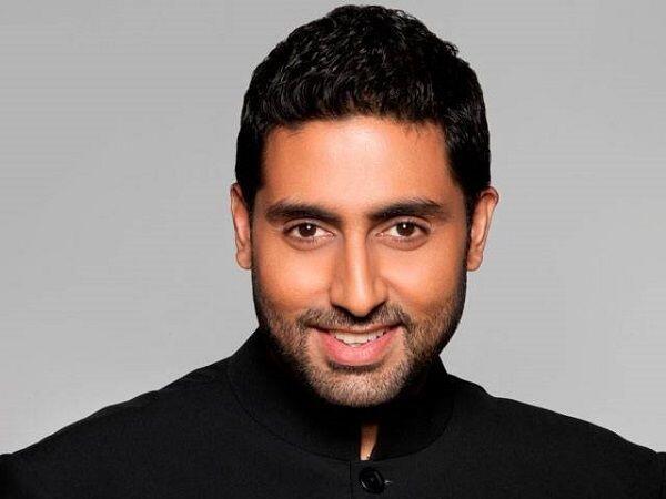 Tak Hanya Akting, 5 Artis Bollywood Ini Terjun di Dunia Tarik Suara