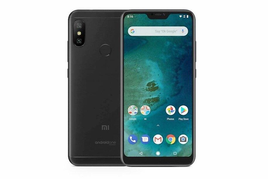 Smartphone Realme Masuk ke Indonesia, Ada Tiga Pilihan, Lho!