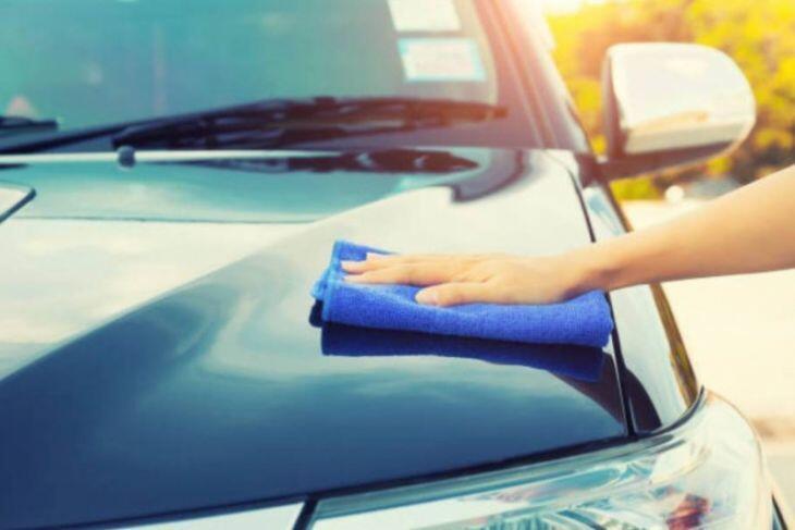 Mitos-Mitos Perawatan Mobil, Jangan Sampai Jadi Korban Ya!