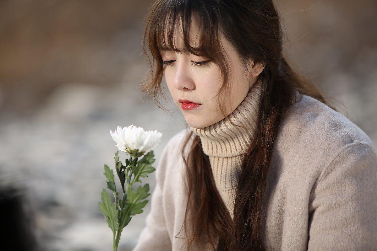 Anti Galau, 5 Cara Ini Bikin Kamu Tetap Kuat Setelah Putus Cinta!
