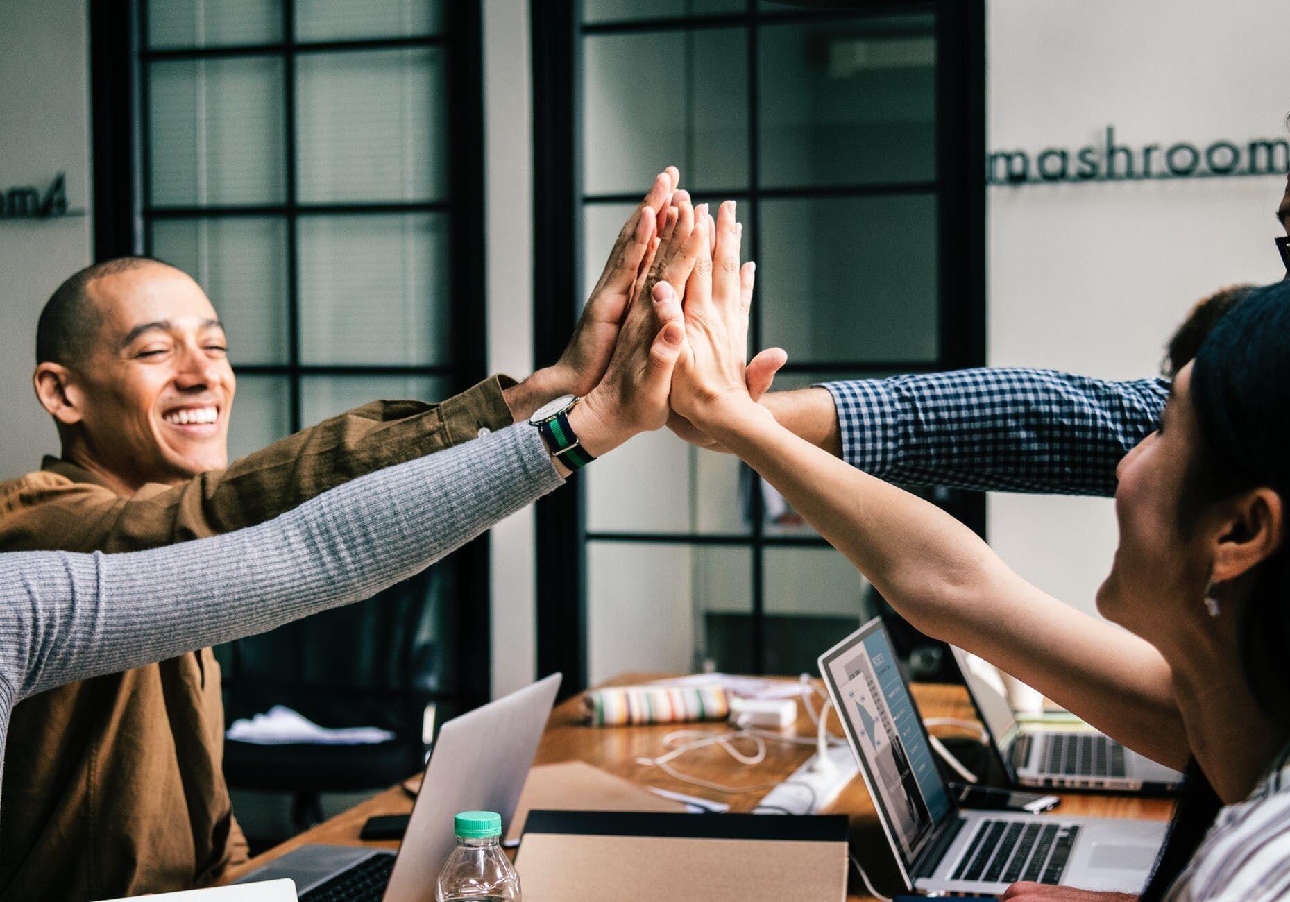 Hati-Hati, Hindari 7 Sikap Ini agar Karirmu Bisa Naik Pangkat