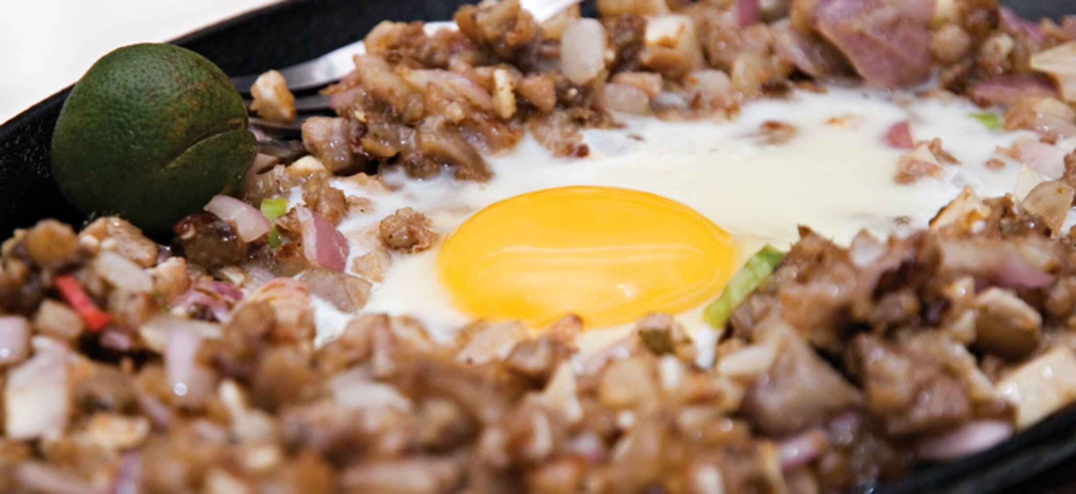 10 Makanan Enak Khas Filipina yang Rasanya Bikin Lidah Susah Move On!