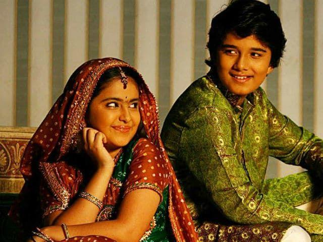5 Serial Bollywood yang Populer di Indonesia, Pernah Nonton Semua?