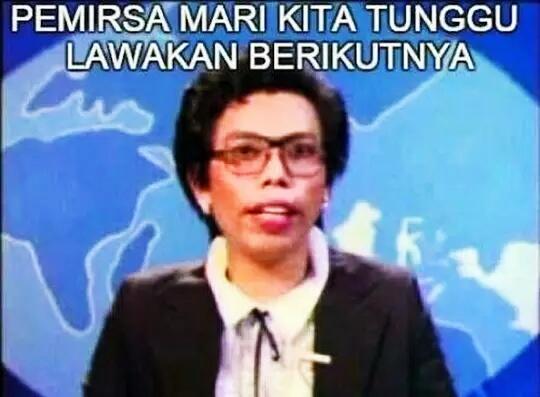 SMA 87 Jakarta Periksa Guru yang Dituduh Doktrin Siswa Anti-Jokowi