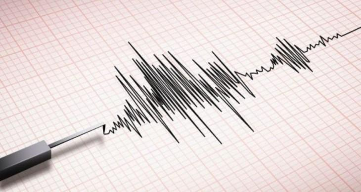 BMKG: Gempa Situbondo Mirip dengan Lombok