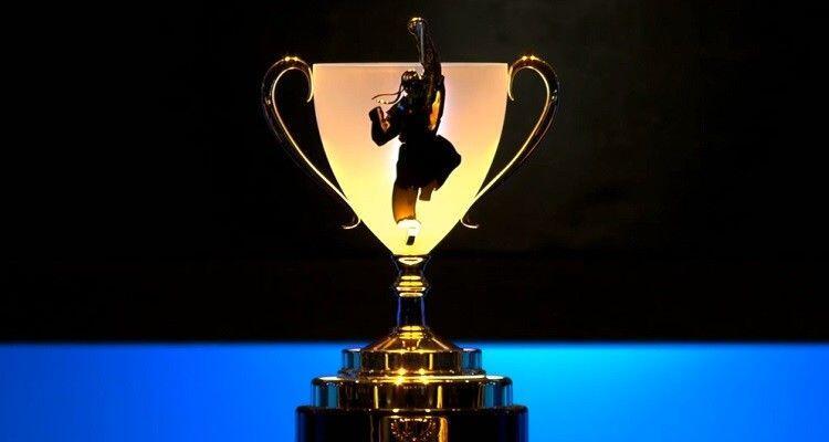 Dari 5 Trofi Turnamen Esport Bergengsi Ini, Nomor 2 Bentuknya Paling Fail Nih Gan