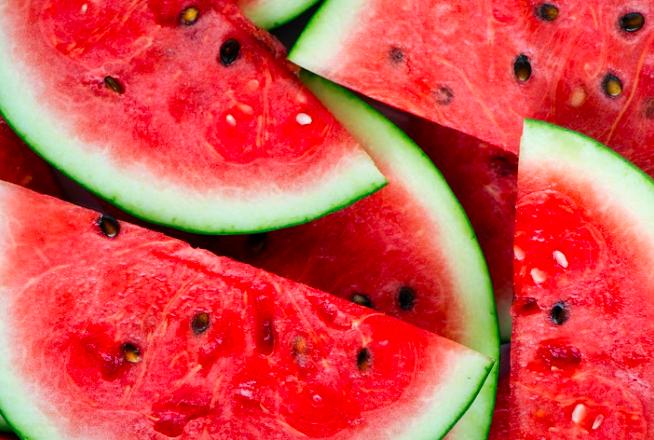 Apa Saja Manfaat Semangka untuk Kecantikan?