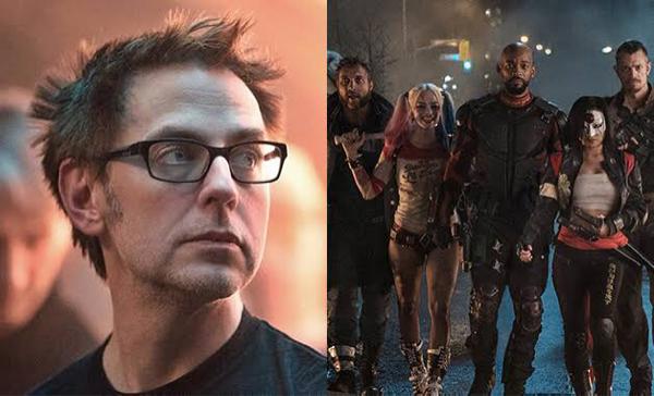 Apa yang Bisa Dilakukan James Gunn di Sekuel 'Suicide Squad'?