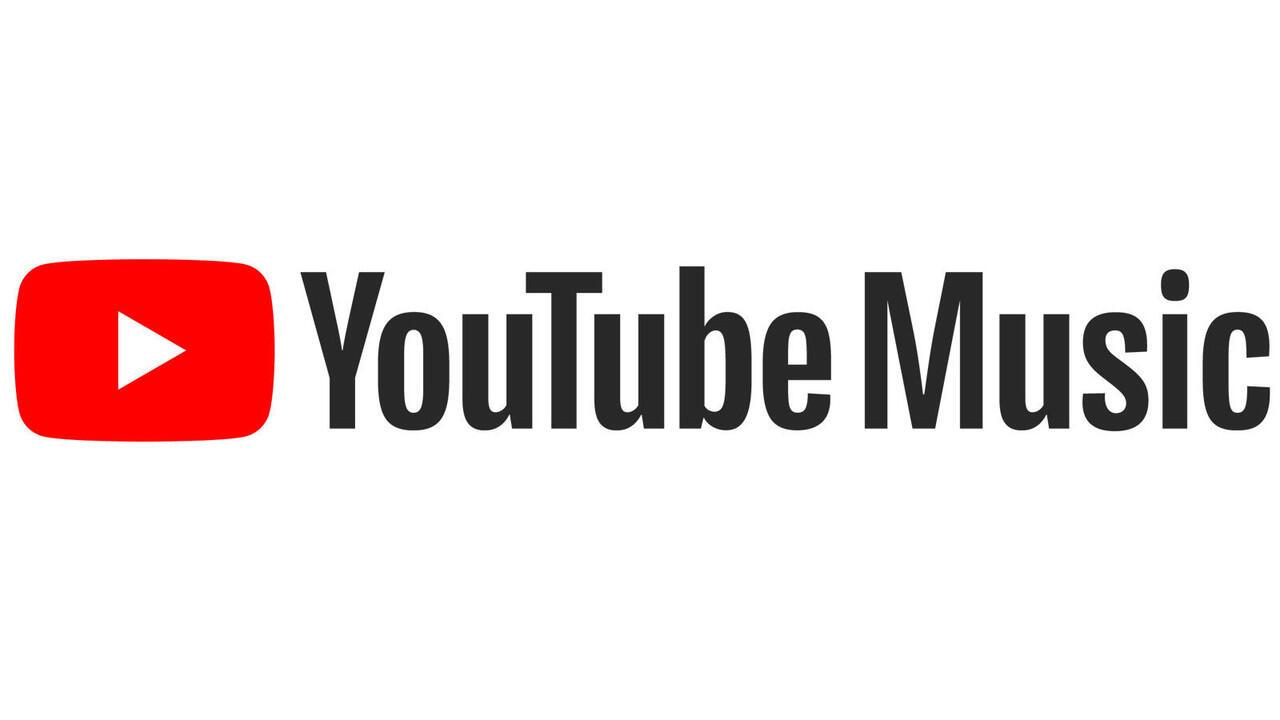 Ada Spotify dan Joox, Orang Kok Banyak Dengar Musik di YouTube?