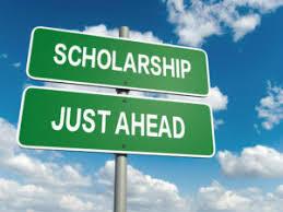 Lulusan Paket C dan Dari Universitas Biasa Saja Bisa Dapat Beasiswa Ke Luar Negeri!