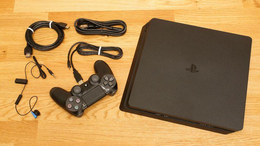 Next-Gen PlayStation 5, dan Konfirmasi dari CEO Sony