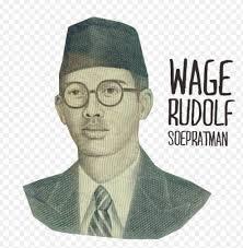 "Fakta Wage Rudolf Soepratman: ""Pahlawan yang Berjuang Lewat Musik dan Jurnalistik"""