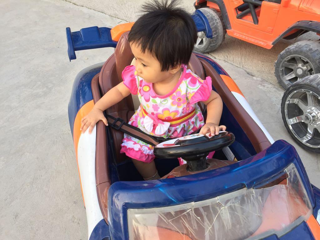 [COC] Simak 5 Jurus Jitu Ini Menjauhkan Anak Balita Dari Gadget #AslinyaLo