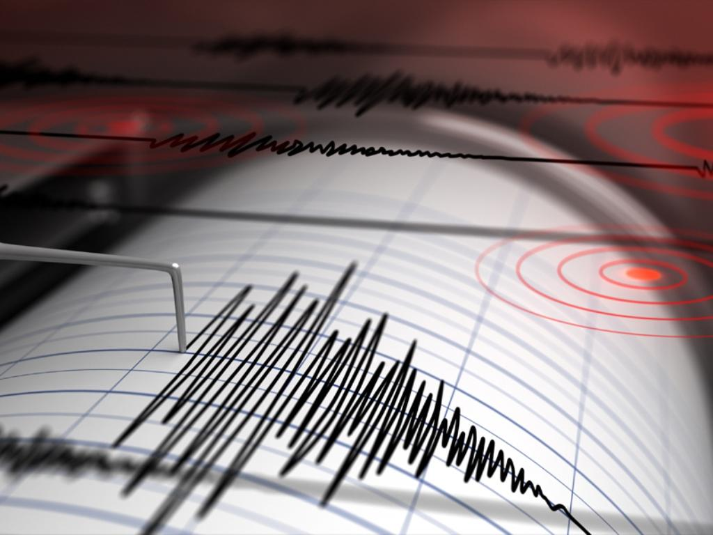 Situbondo Diguncang Gempa 6,4 SR