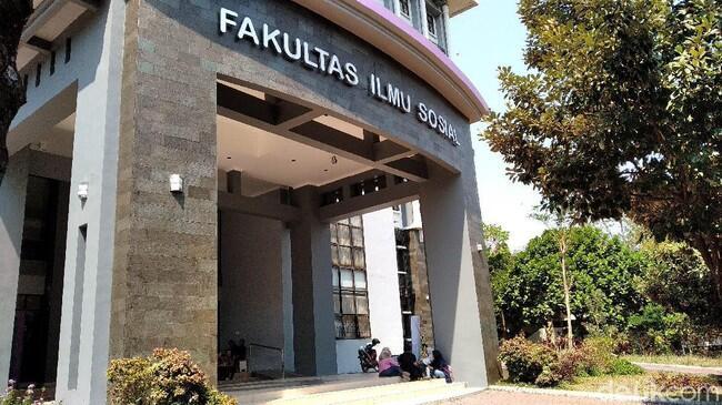 Seminar 'Kiri' di Universitas Negeri Malang Dibatalkan, Ini Ceritanya