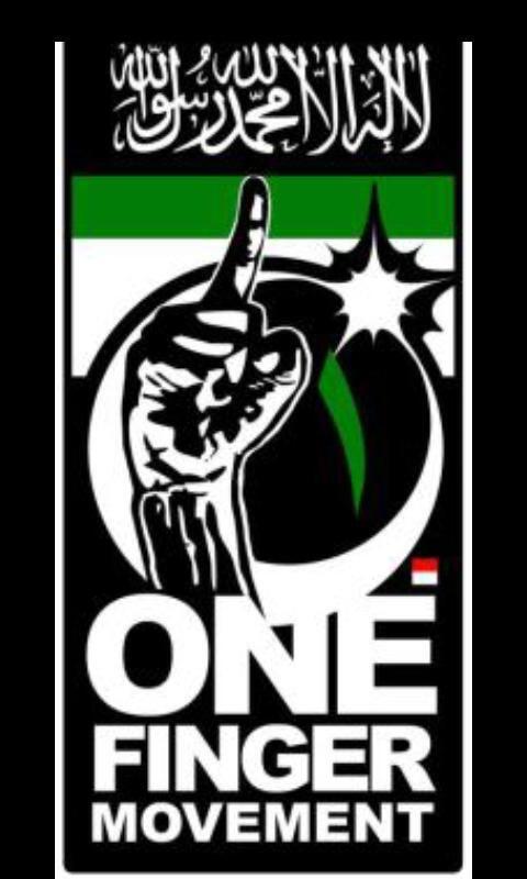 Gara-gara Alfateka, Ulama Loyalis Prabowo Bela Jokowi