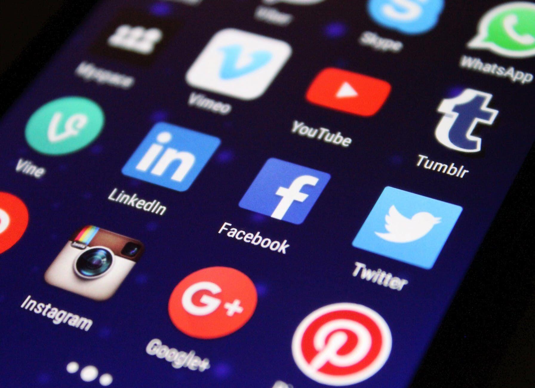 Google+ Resmi DitutupSetelah 7 Tahun karena Beberapa Alasan Utama Ini