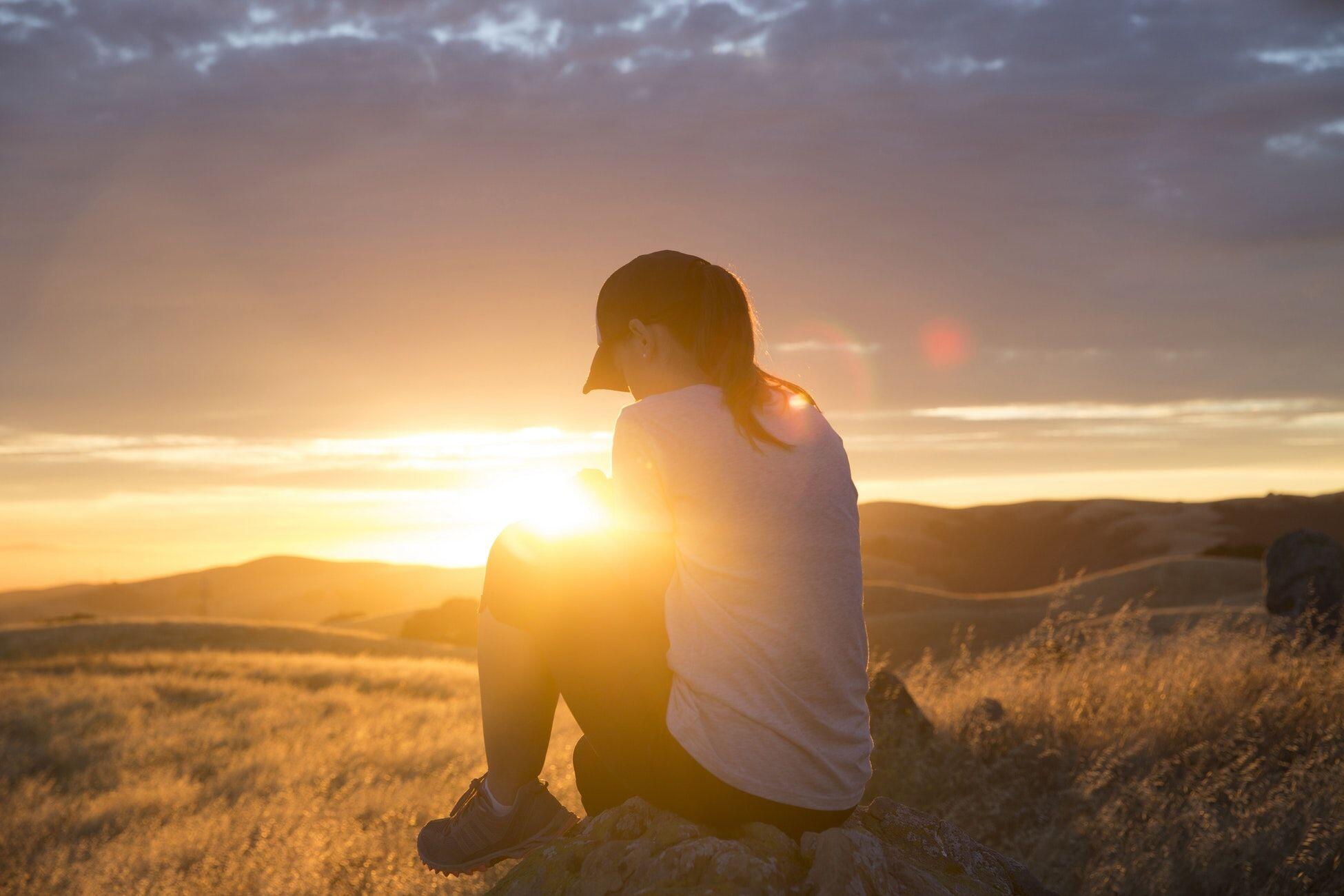 9 Kesalahan yang Membuat Orang Mengganggapmu Tidak Pantas