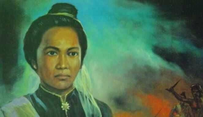 5 Hal tentang Sejarah Cut Nyak Dhien yang Perlu Kamu Tahu