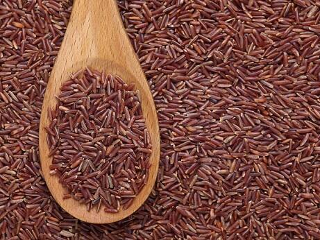 7 Makanan Anti Basi, Bisa untuk Persediaan Jangka Panjang Nih