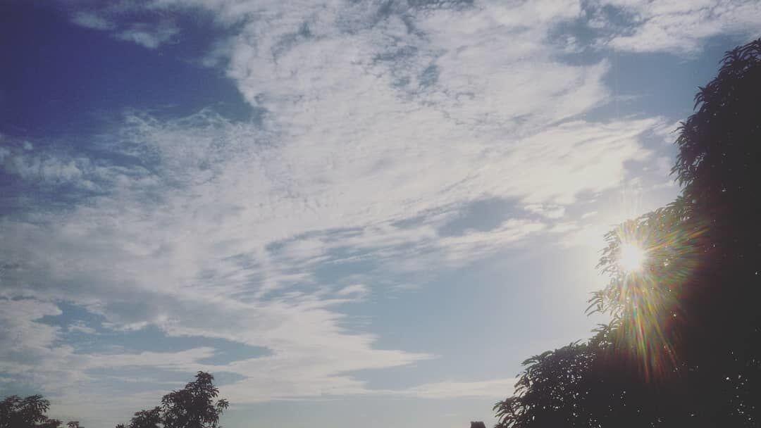 [PUISI] Menghapus Luka Lupa
