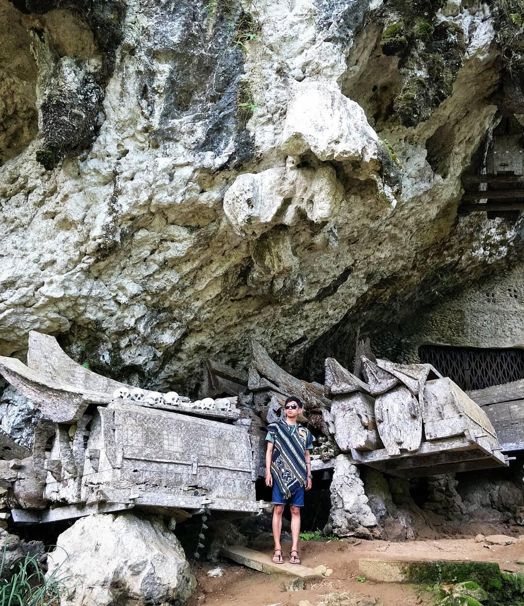 10 Alasan Kenapa Kete Kesu Jadi Kampung Adat Terpopuler di Indonesia