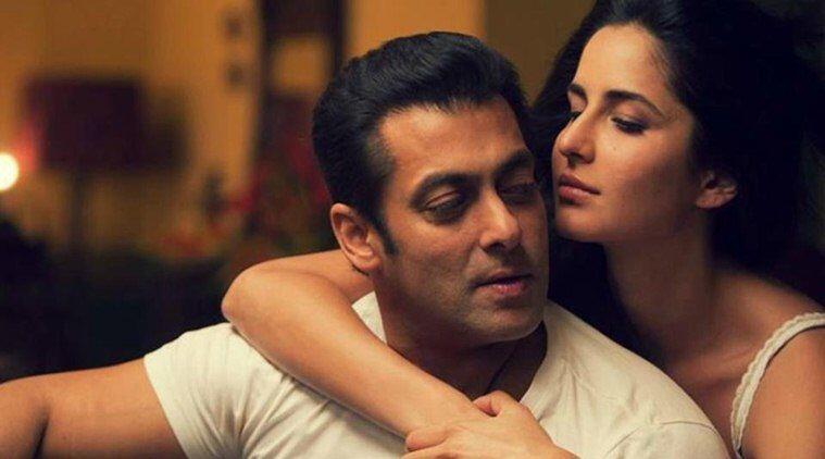 5 Seleb Bollywood Ini Masih Berteman Baik dengan Mantan Lho!