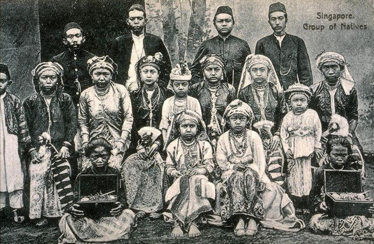 Ini lho, 6 Suku Asli yang Akan Membuatmu Bangga Sebagai Wong Jatim!