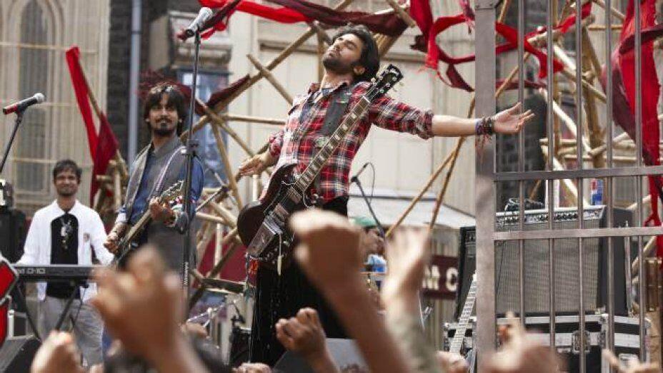 8 Soundtrack Film India yang Gak Norak Kalau Didengar