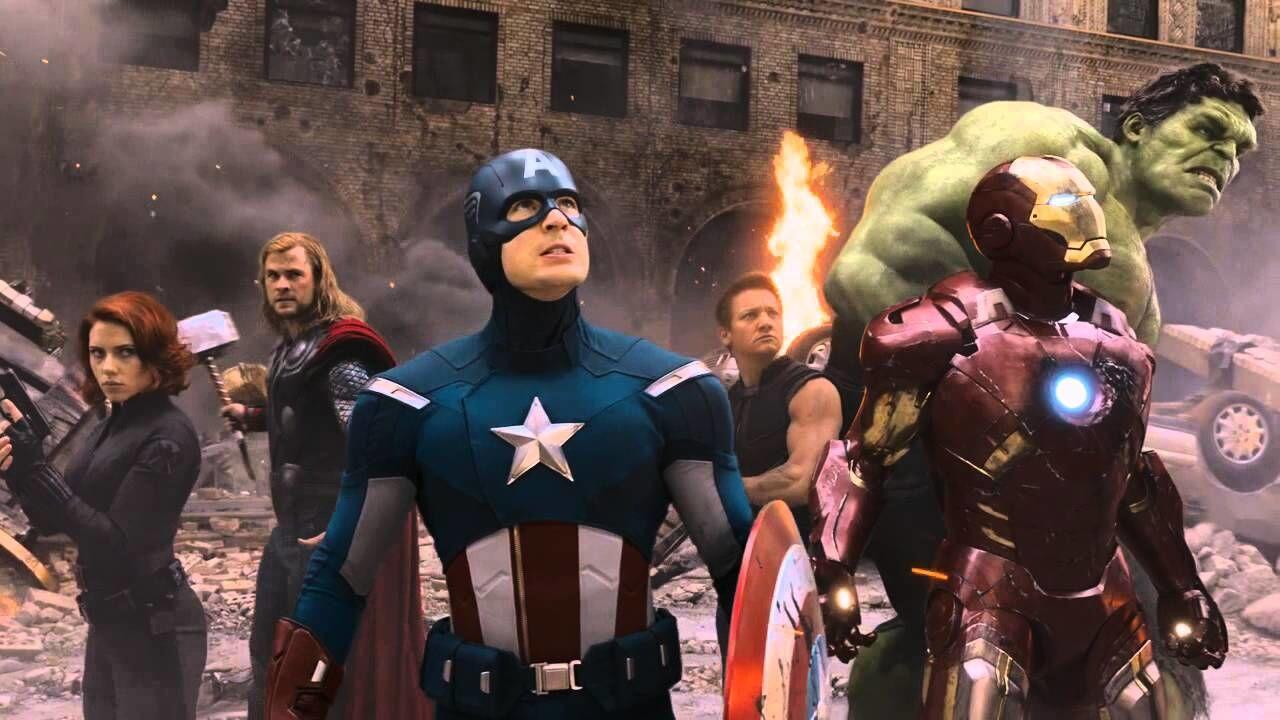 [OPINI] 7 Alasan Film Bertema Superhero Selalu Asyik Buat Ditonton