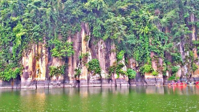 Yuk, Kunjungi 5 Ranu Indah dan Terkenal Ini di Jawa Timur