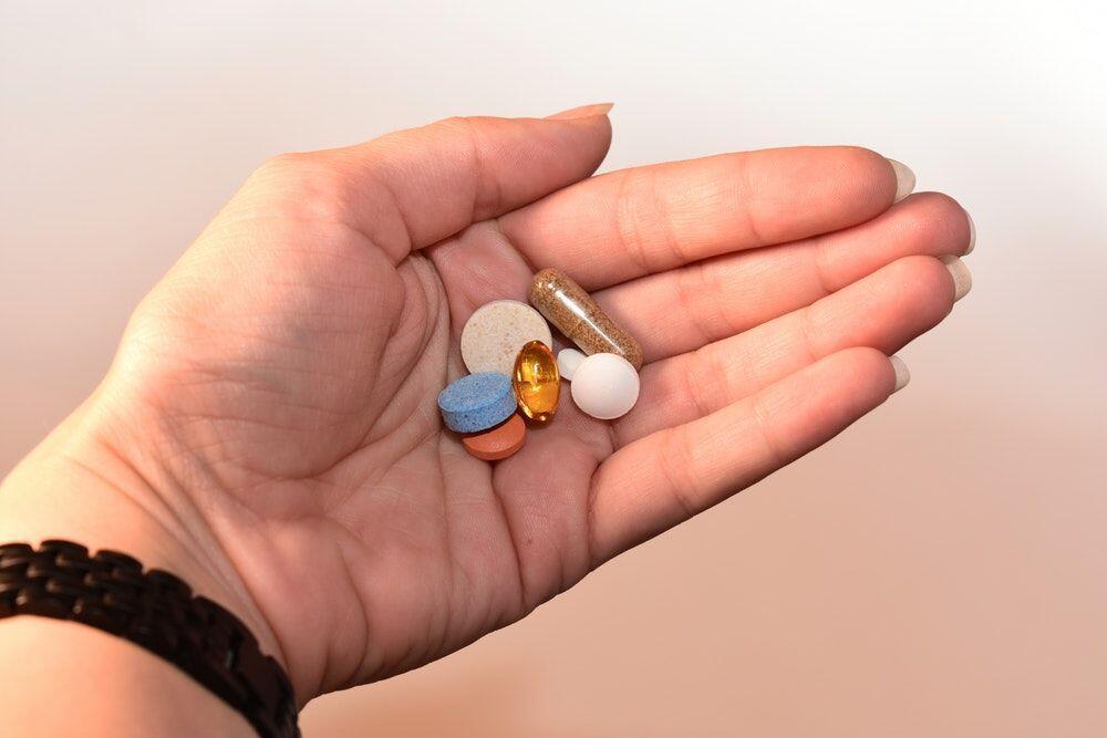5 Fakta Endometriosis yang Mencengangkan & Wajib Para Cewek Ketahui