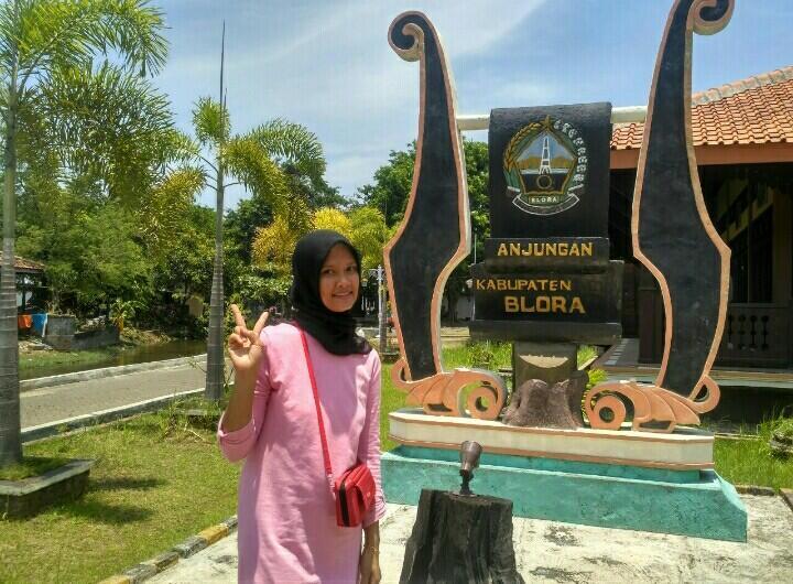 Wisata Edukasi Dan Kebudayaan Di Grand Maerokoco, Taman Mini Versi Jawa Tengah
