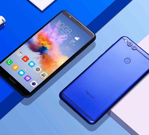 3 Merk Sub-brand Smartphone Ini Nggak Kalah dari Induknya!