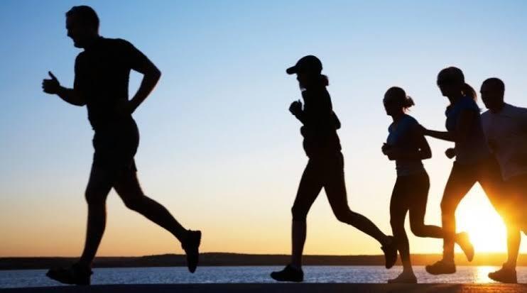 5 pertanyaan saat mendengar E - Sport