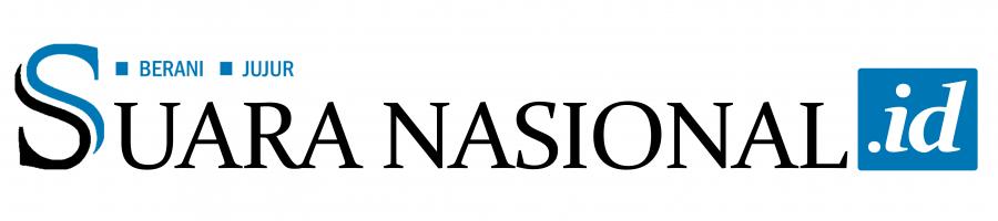 Review Website www.suaranasional.id