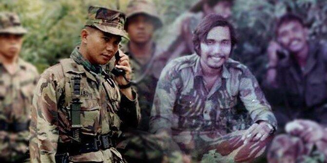 pencaplokan Timor Leste, Salah Satu Dosa Terbesar Indonesia