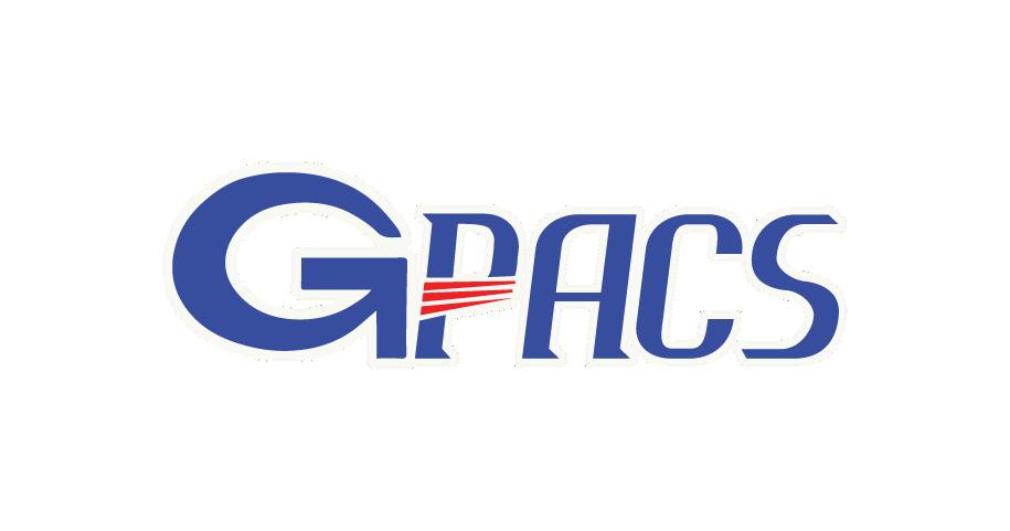 GPACS ( Gratia Picture Archiving Comunication System )