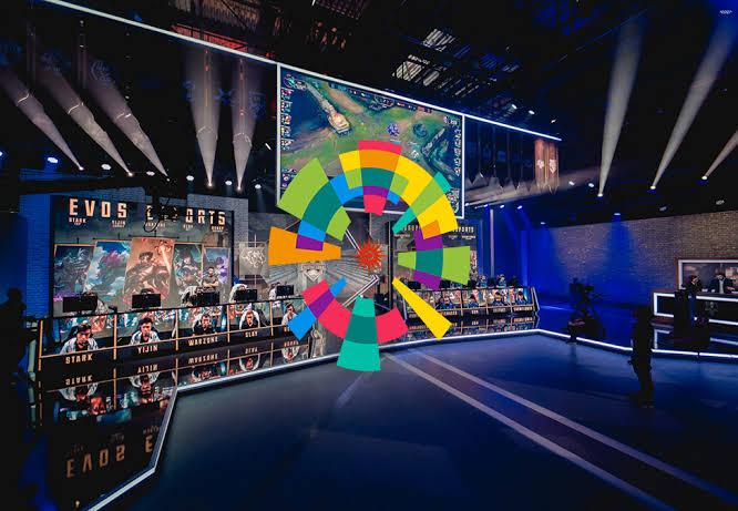 5 Fakta Menarik di Balik Cabang Olahraga E-sport Pada Event Asian Games 2018