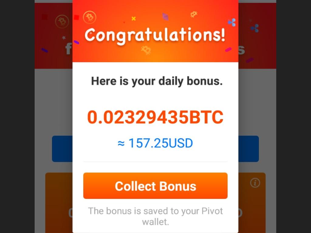 Lagi heboh beberapa Aplikasi penghasil uang oktober 2018