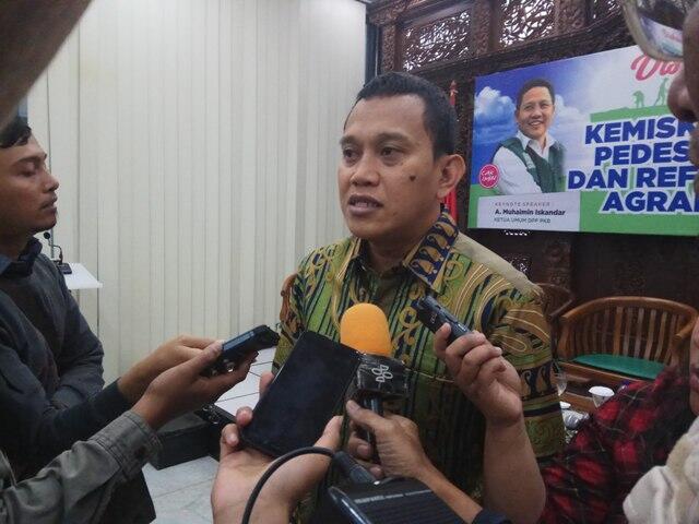 Istilah 'Ekonomi Kebodohan' Prabowo Dipertanyakan