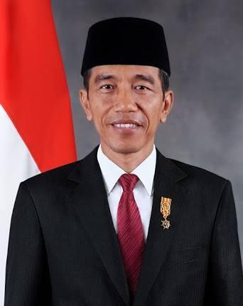 Indonesia's Jokowi Flip-Flops on Fuel Price Hike